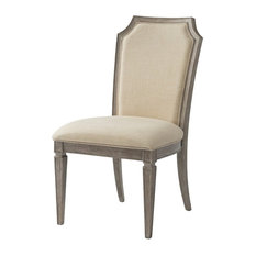 Bellamy Side Chairs, Set of 2