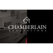 Foto de Chamberlain Renovations