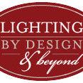 Lighting By Design's profile photo