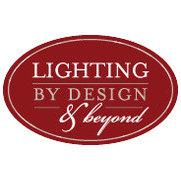Lighting By Design's photo