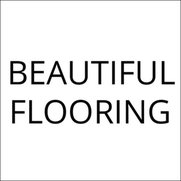 beautifulflooringさんの写真