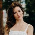 Stephanie Dickens - BOWA's profile photo