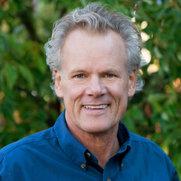 Beckner Contracting & Management's photo