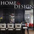 HOME & DESIGN MAGAZINE NAPLES's profile photo