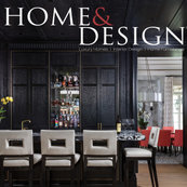 HOME & DESIGN MAGAZINE NAPLES - Naples, FL, US 34110