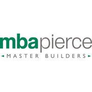 Foto de Master Builders Association of Pierce County