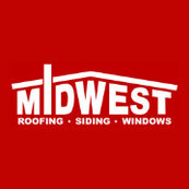 Midwest Roofing Siding Windows Inc