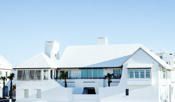 Jayne Residence