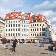 Werbefotograf Dresden clever pictures werbefotografen dresden dresden de 01219