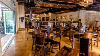 Sol Southwest Kitchen - Charleston