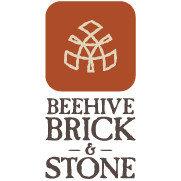 Beehive Brick & Stone's photo