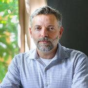 Matt Sipes, Neil Kelly Company's photo