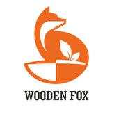 Фото пользователя Студия столярного мастерства WOODEN FOX