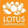 Lotus Gardenscapes & Bloom Garden Center's profile photo