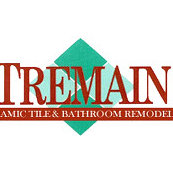 Tremain Indianapolis IN US - Tremain bathroom remodeling