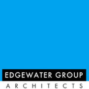 Edgewater Group - Architects's photo