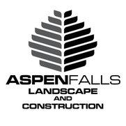 Foto di AspenFalls Custom Design and Landscape