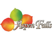 Aspen Falls Landscape & Construction's photo