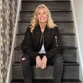 Janette Mallory Interior Design Inc.'s profile photo
