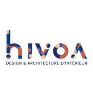 Photo de Agence hivoa