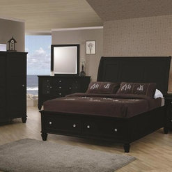 Areas Served New Orleans And The Surrounding Read More 1 Project For Broad Warehouse Furniture