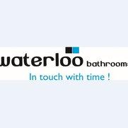 Waterloo Bathrooms's photo