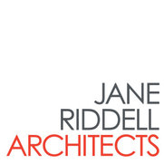 Jane Riddell Architects's photo