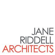 Jane Riddell Architects's photo