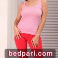 Bed Pari Bangalore Escorts's profile photo