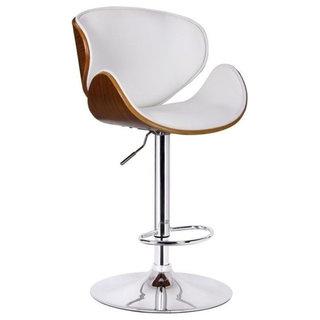 Wondrous Up To 65 Off Bar And Counter Stools Creativecarmelina Interior Chair Design Creativecarmelinacom