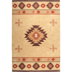 Southwestern Area Rugs by Rizzy Home