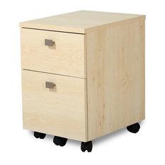 Decorative File Cabinets | Houzz