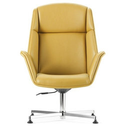 Office Chairs by Source International
