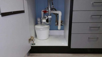 Sink Plumbing in Maplewood, NJ