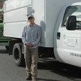 Scott Parry Certified Arborist LL's profile photo