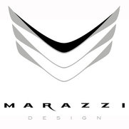 Marazzi Design's photo