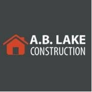 A. B. Lake Construction Corp.'s photo