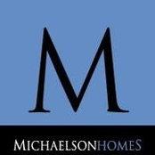 Michaelson Homes LLC's photo