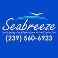 Seabreeze Landscape Services's profile photo