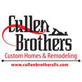 Cullen Brothers, LLC's profile photo
