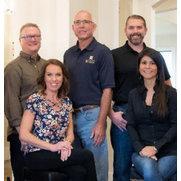 Boyd Custom Homes Inc's photo