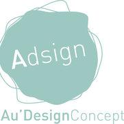 Photo de Au'Design Concept