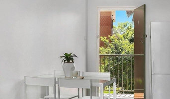 Property Staging