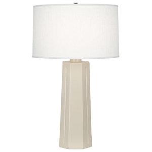 Robert Abbey Rico Espinet Olinda Tall Table Lamp Ttl1578