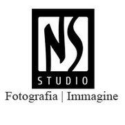 Foto di NS Studio - Nicolò Salerno Fotografia