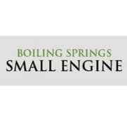 Boiling Springs Small Engine's photo