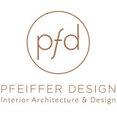Pfeiffer Design's profile photo