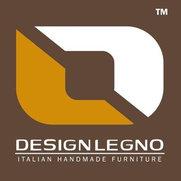 Foto di Design Legno