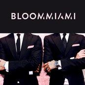 Bloom Miami Designs Inc