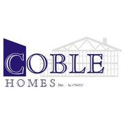 Coble Custom Homes Inc.'s photo